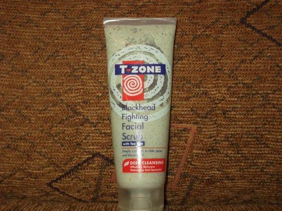 средство для ухода за кожей T-ZONE